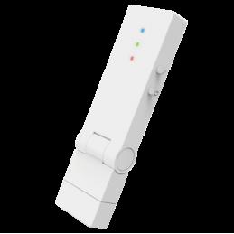 Nivian Smart Wireless...