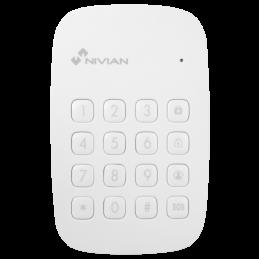 Nivian Smart Standalone...