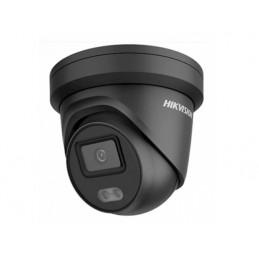 Hikvision DS-2CD2347G2-LU...