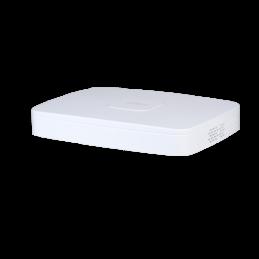 NVR4108-8P-4KS2 / L