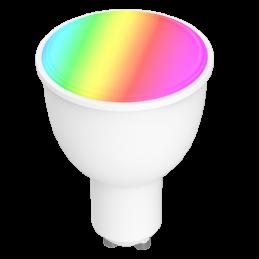 RGB Smart Bulb...