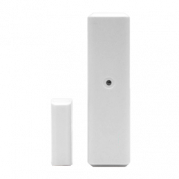 Home8 Magnetic reed switch...