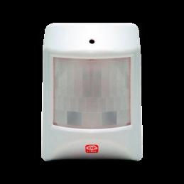 Home8 PIR motion detector...