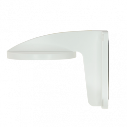 Muurbeugel (  DS-1258ZJ )