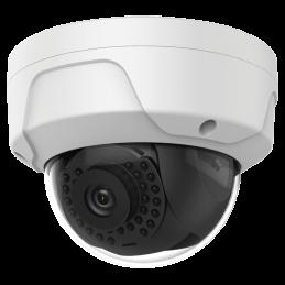 5 Megapixel IP Dome Camera...
