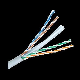 Safire UTP cable (UTP6E-300)