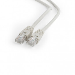 UTP Cat6 patchkabel