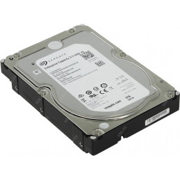 Seagate Constellation ES.3...