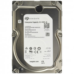 Seagate Enterprise Capacity...