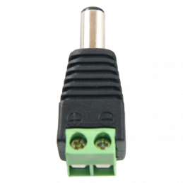 Safire DC Jack connector (...