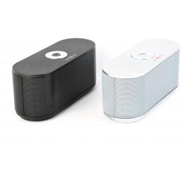 Bluetooth Speaker zwart (...
