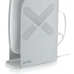 Zyxel AC3000 Tri-Band WiFi...