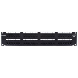 1100PSCAT5E-48: SYSTIMAX...