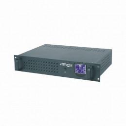UPS rack 1500VA (...