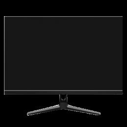 "SAFIRE LED Monitor 27"" 4K"