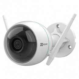 Ezviz 2 MP Wifi Camera (...