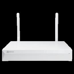 Ezviz Wifi NVR -1TB (...