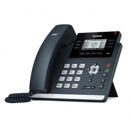Yealink SIP-T41S Voice over...