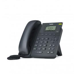 Yealink SIP-T19P E2 Voice...