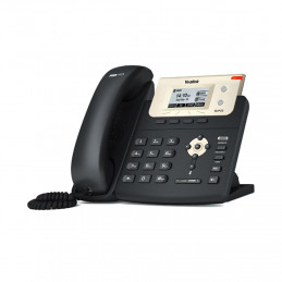 Yealink SIP-T21P E2 Voice...