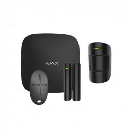 Ajax alarmsysteem (...
