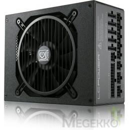 LC-Power 1200W modular...
