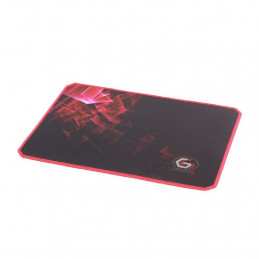 gaming mouse pad PRO, large...