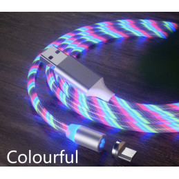 Lichtgevende Magnetische...