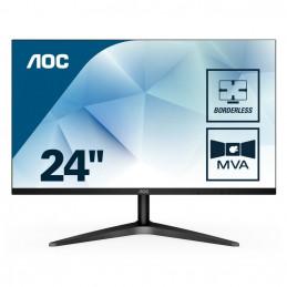 Mon AOC 23.6 F-HD /...