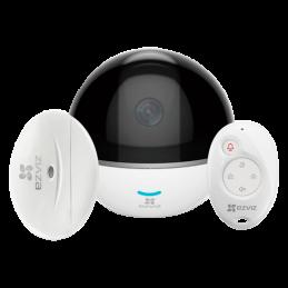 Ezviz Wifi Camera 1080p (...