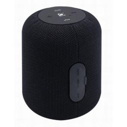Bluetooth Speaker v.5.0,...