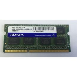 A-Data Technology 4GB...