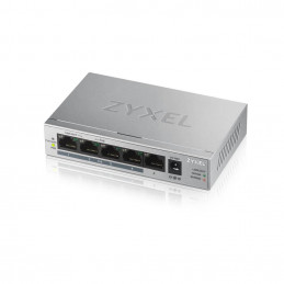 Zyxel GS1005HP Switch