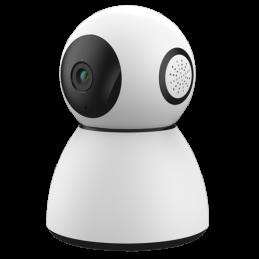 Nivian Smart Camera 1080P (...