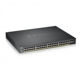 Zyxel XGS1930-52HP switch -...